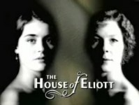 The House of Eliott - title image