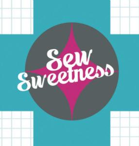 Sew Sweetness logo