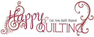 happy-quilting-blog-header