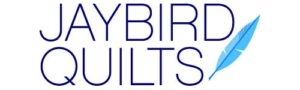 jaybird-quilts